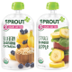 Buy One, Get OneBuy Any Sprout Organic Baby Food Pouch, Get One Free!