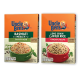 Save $1.00when you buy any TWO (2) Uncle Ben's� Flavored Grains Rice Products