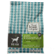 "Save $5.00Off Any One (1) Bag Of ""I and Love and You"" Dog or Cat Food (Any Variety)"