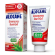 SAVE $2 on ALOCANE<sup>�</sup>Get $2 off Maximum Strength ALOCANE<sup>�</sup>, 2.5 fl oz.