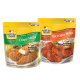 Save $2.00on any two (2) Foster Farms<sup>�</sup> Frozen Cooked Chicken Products