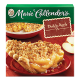 Save 55�on any ONE (1) Marie Callender's<sup>�</sup> Dessert Pie (26 oz. or larger)