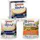 Save $1.00on any two (2) Hanover Mashed, Proteins, or Riced Products