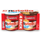 Save $2.00 when you buy one (1) Package of Nutella & GO! Breadstick 4 PACK
