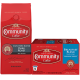 Save $1.50 On Any One (1) Community® Coffee Bag or Single-Serve Box