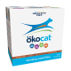 Save $3.00 on one (1) box of ökocat™ litter, any size