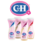Save 75¢ on ONE (1) C&H® Sugar product in a Flip-Top Canister