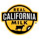 Save 35¢ On Any California Dairy Product That Carries The Real California Milk Seal