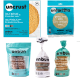 Save $1.00 On any Unbun product, limit one per visit