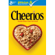 Save 55¢ when you buy  ONE BOX Original Cheerios®  cereal (the one in the yellow box)