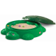 Save $5.00 $5 off purchase of $30 or more of Little Tikes product
