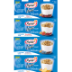 SAVE 75¢ when you buy ONE package of Yoplait® Light yogurt with Granola
