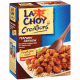 SAVE $1.00 on any ONE (1) LaChoy Creations® Family Size Meal