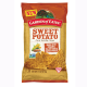 Save $1.00 on any 2 Garden of Eatin' Tortilla Chips products (3oz or larger)