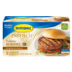 SAVE $1.50 on 1 package of Butterball® Sweet Onion or Original Seasoned Frozen Turkey Burgers