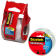 SAVE 50¢  on ONE (1) roll of Scotch® Heavy Duty Shipping Packaging Tape
