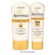 Save $1.00 off any (1) AVEENO® Sun Care product