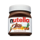 Save $1.00 when you buy one (1) 13oz jar or larger of Nutella® hazelnut spread