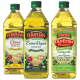Save $1.00 on any variety of Pompeian Oils 16 FL. OZ. or larger