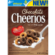 Save 55¢ when you buy  ONE BOX  Chocolate Cheerios®  cereal