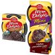 Save 50¢ when you buy ONE  any flavor  Betty Crocker®  Warm Delights®   Bowls OR  Betty Crocker®             Warm Delights®  Minis Bowls